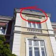 Община Варна издирва собственици на 45 сгради
