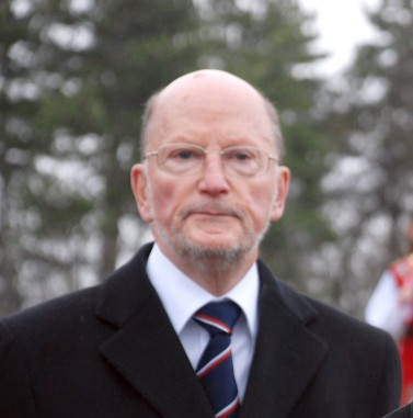 Симеон Сакскобургготски разчитал експертите да установят фактите за неговите имоти