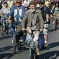 Русе става безопасен велосипеден град