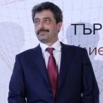 Цветан Василев: Имам над 150 хил. служители