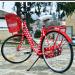 Изграждат нова велостоянка до Морската гара