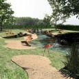 Пловдив с най-големия зоопарк у нас (снимки)