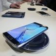 Всичко за новите модели Galaxy S6 на Samsung