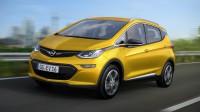 За този Opel се чака 3 години