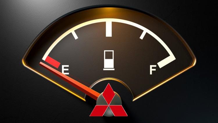 Компаниите не могат да смъкнат достатъчно разхода на гориво, затова лъжат за него