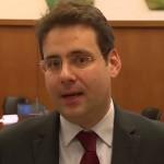 Преговорите за ТПТИ наново и под ново име