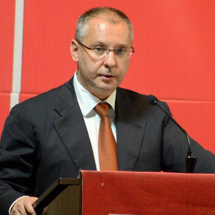 Сергей Станишев подкрепи Истанбулската конвенция