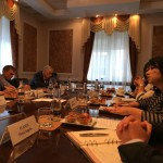 Петкова договорила работна група за Белене