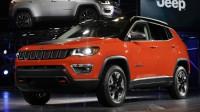 Jeep Compass ще стане модел на Alfa Romeo