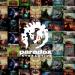Добри новини за Paradox Interactive