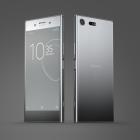 Sony представи революционен смартфон