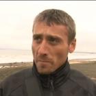 Рибар от Бургас: Биха ме полицаи. Властите: Той е бракониер