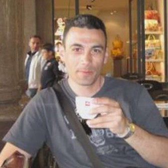 Иво Стаменов почина на 12 януари