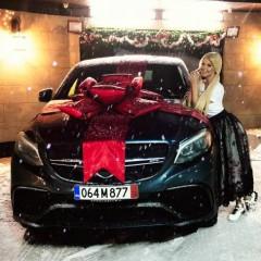 Гущеров купи джип на Светлана Василева<br /> 13 снимки