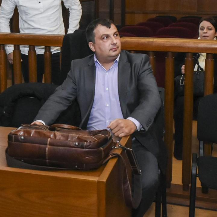 Марин Рачев е обвинен за безстопанственост и за неизгодна сделка
