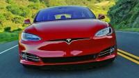 Tesla ще покаже нов модел