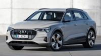 Проблем в софтуера забавя продажбите на Audi e-tron