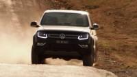 Забраниха реклама на Volkswagen (видео)