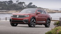 Следващото поколение ДВГ на VW ще бъде последно